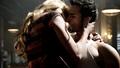 Erica & Derek (2x05)
