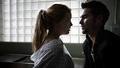 Erica & Derek (2x03)