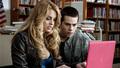 Erica & Stiles (2x07)