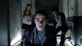 Erica/Stiles/Isaac (2x08)