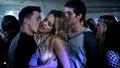 Erica/Jackson/Isaac (2x08)