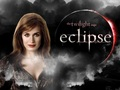 Esme - esme-cullen wallpaper