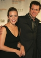 Eternal Sunshine - DVD Release Party - jim-carrey photo