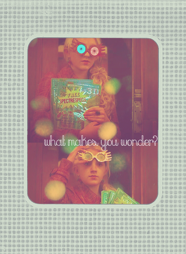 Evanna Lynch fondo de pantalla entitled Evanna ♥