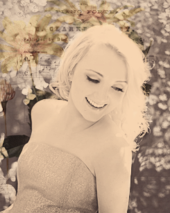 Evanna Lynch wallpaper called Evanna ♥