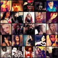 Everyone.(: iloveyuu lindzy Nd everyone thts on this pic c: - lindzy%E2%99%A5 photo