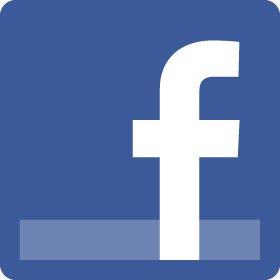 फेसबुक LOGO