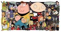 Family Guy - family-guy fan art