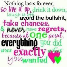 Fave Quotes...