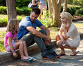 Filming Safe Haven - nicholas-sparks-novels-and-movies photo