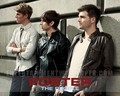 Foster the People - foster-the-people wallpaper