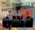 Foster*the*people