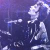 Freddie Mercury photo entitled Freddie Mercury Icons