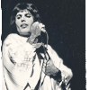 Freddie Mercury photo called Freddie Mercury Icons