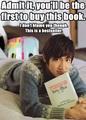 Funny Yunjae macro