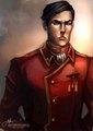 General Iroh II