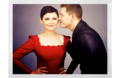 Ginnifer&Josh - ginnifer-goodwin-and-josh-dallas photo