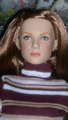 Ginny Weasley doll - ginevra-ginny-weasley photo