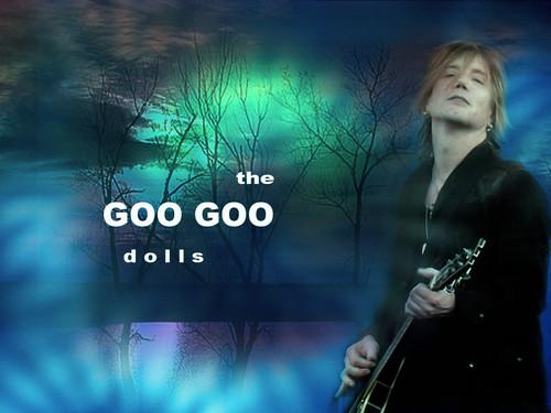 Goo Goo गुड़िया
