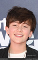 Greyson - greyson-chance photo