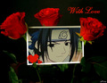 HAPPY BIRTHDAY SASUKE - naruto-shippuuden photo