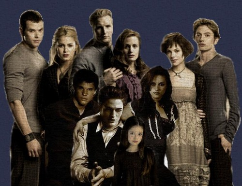 The Cullens hale to the cullens images hale to the cullens hd wallpaper and