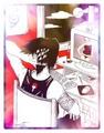 Happy Birthday  Sasuke - sasuke-and-sakura photo