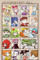 Happy Tree Friends anime - happy-tree-friends photo
