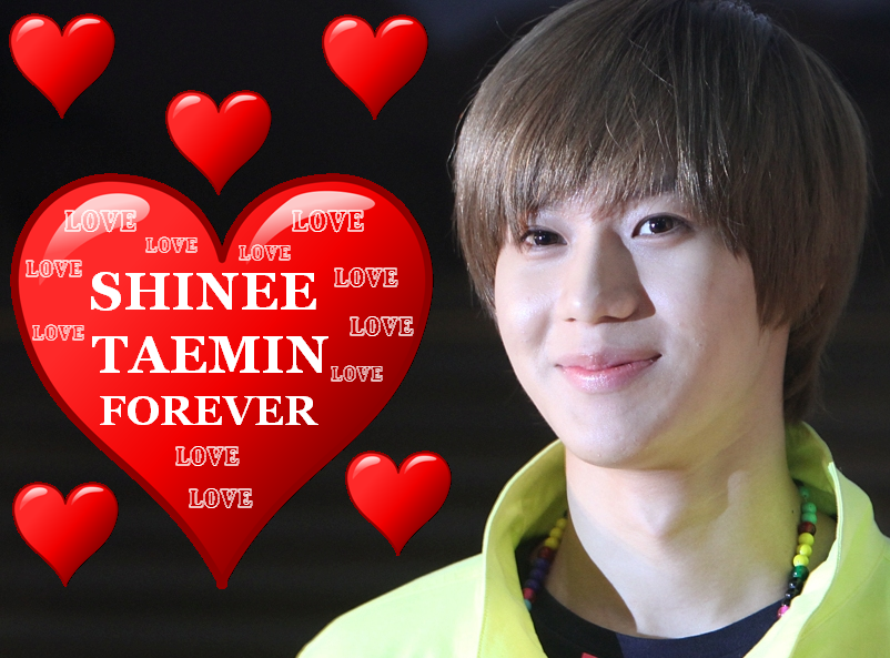 http://images5.fanpop.com/image/photos/31500000/Happy-birthday-3-Lee-Taemin-3-taequteeee-31506606-802-593.jpg?1358735081663