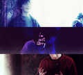 Harry <3 - harry-potter photo