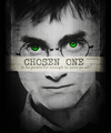 Harry Potter - Chosen One
