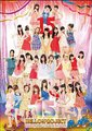 Hello! Project Concert 2012