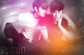 Homin effect