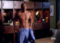 Hot guys - greys-anatomy photo
