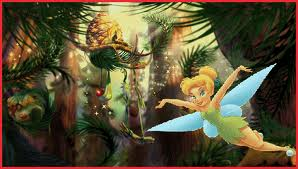 I AM TINKERBELL'S ABSOLUTE BIGGEST EVER #1 peminat WAY lebih THAN MOLLYTINKS1FAN (NOT TINKS 1 FAN)!!!!!!!