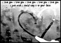 I l'amour toi