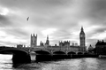 I MISS THAT CITY TOO MUCH;( - london photo