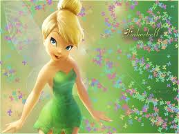 I WILL ALWAYS ALWAYS ALWAYS BE TINKERBELL'S BIGGEST EVER 팬 의해 INFINITY AND BEYOND!!!!!!!!!!!!!!!!!