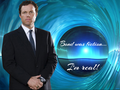 I'm real! - adam-baldwin wallpaper