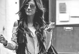 Isnt She Lovely?