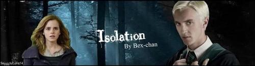 Isolation Banner 2