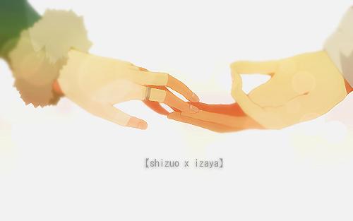 Izuo~