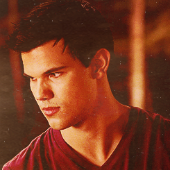 Jacob  - jacob-black Fan Art