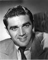 Jaime Bravo (September 8, 1932 – February 2, 1970)