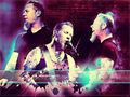 james-hetfield - James wallpaper