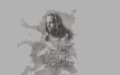 game-of-thrones - Jaqen H'ghar wallpaper