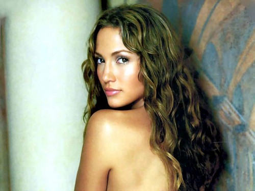 Jlo Beautiful