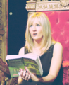 Jo &lt;3 - jkrowling photo