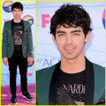 JoeJonas:Teen Choice Awards 2012 - joe-jonas photo