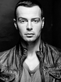 Joey  - joey-lawrence photo